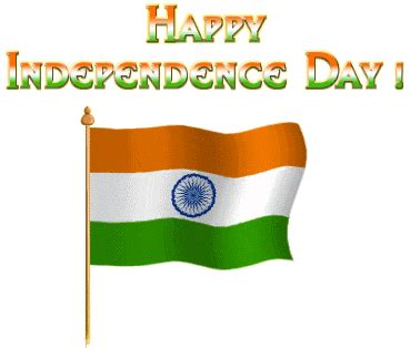 Sample English Essay Essay On Independence Day In Hindi Language Persuasive Essay Ideas For High School also University English Essay Essay On Independence Day Of India In Hindi Language Essays On The Yellow Wallpaper